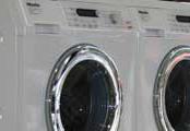 Wasmachine reparatie Putten, Nijkerk, Harderwijk, Ermelo