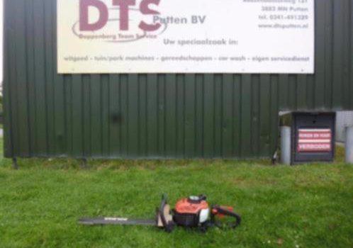 Dolmar heggenschaar HT2350D
