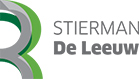 Stierman De Leeuw